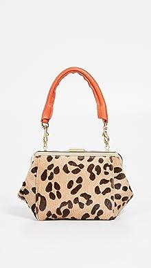 Designer Clutches Bags Shop a30ed5d29daa