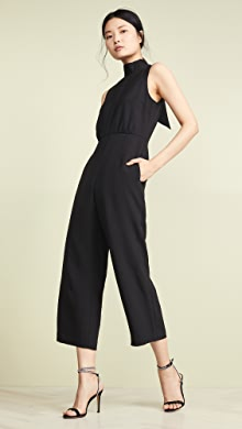 940ba313e622 cupcakes and cashmere Lima Jumpsuit