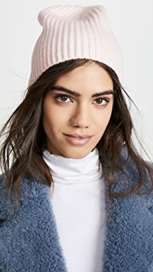 014af353cb1 Madewell. Cashmere Waffle Knit Hat. YOU ALSO MIGHT LIKE. Club Monaco