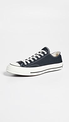 d085ef165e7 SOLD OUT · Converse. Chuck Taylor All Star '70s Sneakers