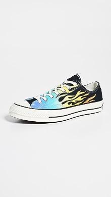 8956de4dc141 Mens Shoes - Designer Shoes For Men
