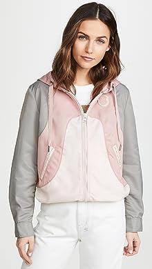 2a391a6f2e Womens Designer Fashion Jackets Sale