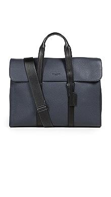 Mens Designer Bags - Men s Briefcases, Backpacks   Bag   EAST DANE e30c2effa2