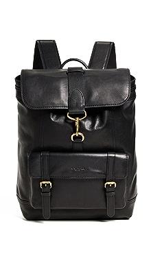 63100c8ac2 Mens Designer Bags - Men s Briefcases