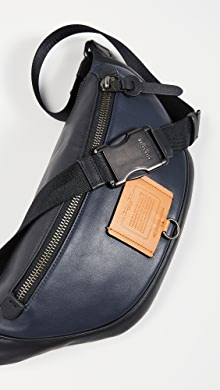 3a4a6599d1f2da Mens Designer Bags - Men s Briefcases