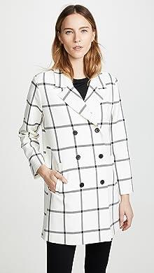 99252cb7f5122 Designer Women s Coats