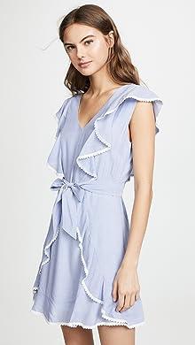 5591aa7efc9 Casual Informal Dresses