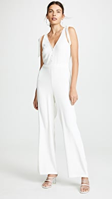 0d2593dbf0 Knot Sisters Rae Jumpsuit