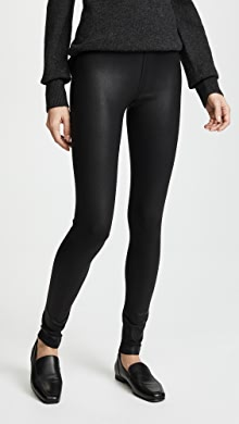 9cc5e85af2 Plush Fleece Lined Liquid Leggings | SHOPBOP