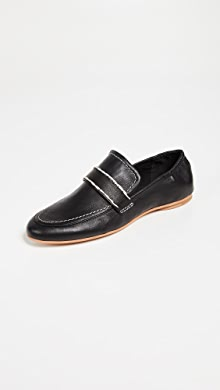 a81ae2c4b74 Dolce Vita Pixyl Lace Up Oxfords