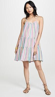 5890176e5 Casual Informal Dresses