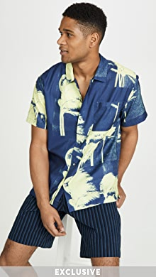 12839a34af7 Mens Sale - Fashion For Men