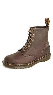 9ecd31a07781 PUMA Select x TRAPSTAR Ren Boots