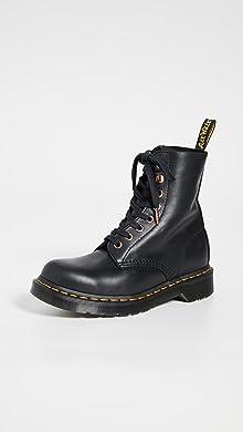 c031057f65f Shoes | SHOPBOP