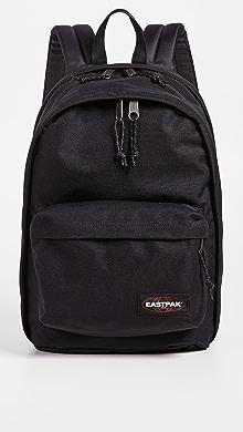 Eastpak Padded Pak'r Backpack | EAST DANE