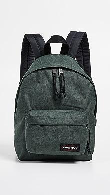 b7f3154fc6ceb Eastpak Back to Work Backpack