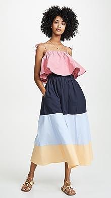 6729f3df3 Designer Dresses