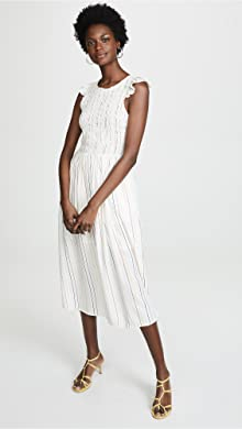 bd72159db4 Casual Informal Dresses