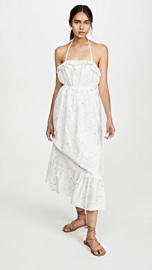 a8de66ff1eea2 Free People Monarch Maxi Dress | SHOPBOP