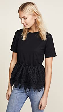 caf0e5550 Designer Blouses for Women
