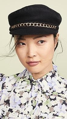 71894a7c35da6 Eugenia Kim Marina Hat