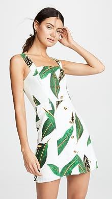 be779523ff Designer Dresses