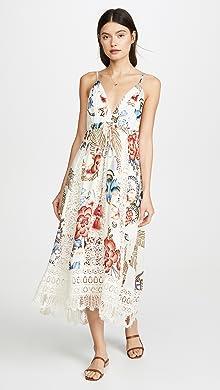 5c291f60b6 Maxi Dresses