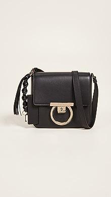 Daphne Convertible Bag. YOU ALSO MIGHT LIKE. Salvatore Ferragamo 90ab5859610d7