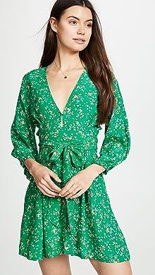 1888891b95 Designer Clothing Sample Sale - Save 50-70% Off