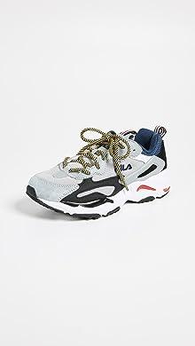 36a403b7103e47 Designer Women s Sport Shoes   Sneakers