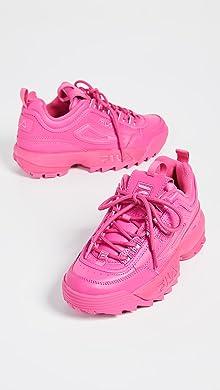 761e5de873b Designer Women s Sport Shoes   Sneakers
