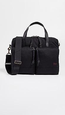 9004373d4378 Mens Designer Bags - Men s Briefcases