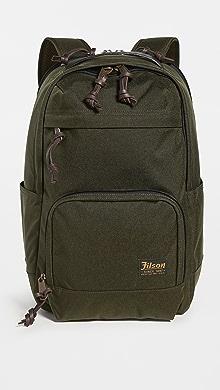 Filson Dryden Backpack,Otter Green
