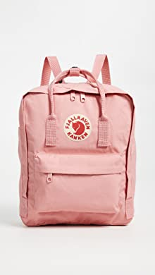 Women s Fashion Backpacks c511ef357b637