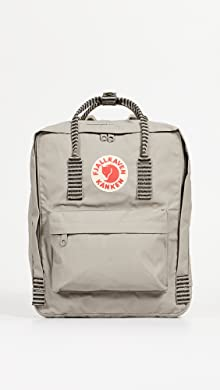 93c8a84220f4 Women's Fashion Backpacks