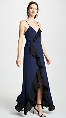 067f87a72c21 Fame and Partners Bristol Dress | SHOPBOP