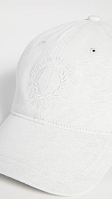 682d224da506e Mens Hats