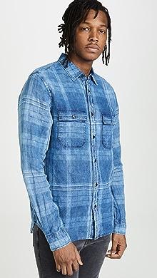6c6324b5f Mens Sale - Fashion For Men