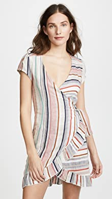 Cocktail Dresses Under 75 Dollars