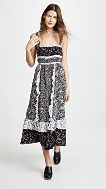 Free People 445849dc20a7