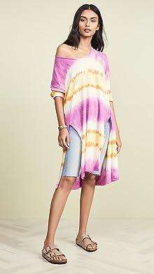 c67bd1c00d2 Designer Clothing Sample Sale - Save 50-70% Off