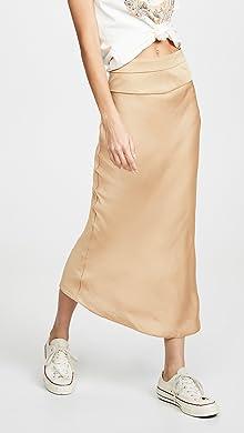 9242b045388a Designer Skirts