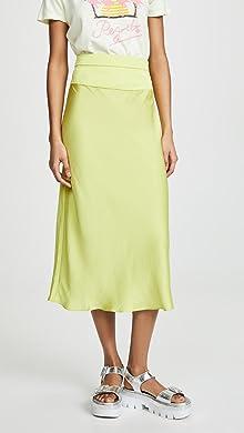 42165eaed9 Designer Skirts