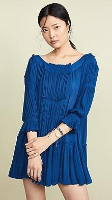 f16bc6216 Long Sleeve Dresses