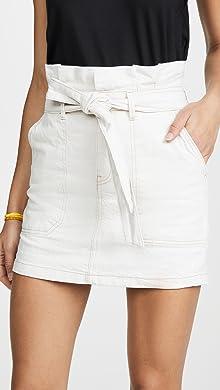 eaa3a437aedb Designer Skirts