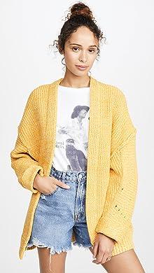 a8b1c493545 Sweaters & Knits   SHOPBOP