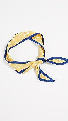 b4a14e78d99 Women's Cashmere Scarves & Wraps