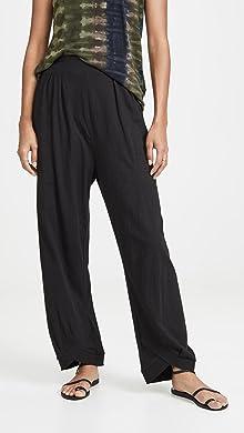 8babee73b0 Womens Fashion Pants