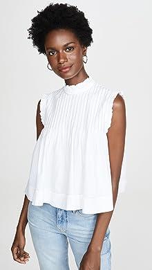 3a4ae61c Designer Blouses for Women