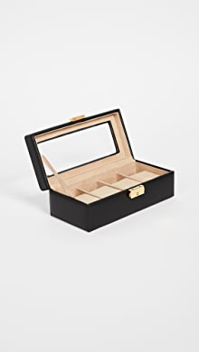 0f19452b947 Gift Boutique Jewelry Travel Box
